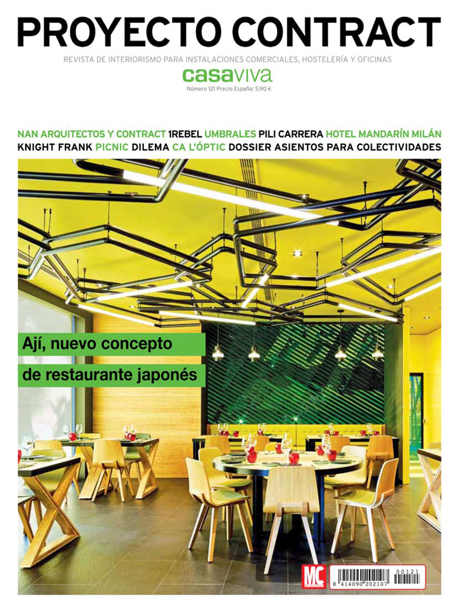 madrid nanarquitectos nancontract interiorismo diseño reformas pontevedra sala visitas