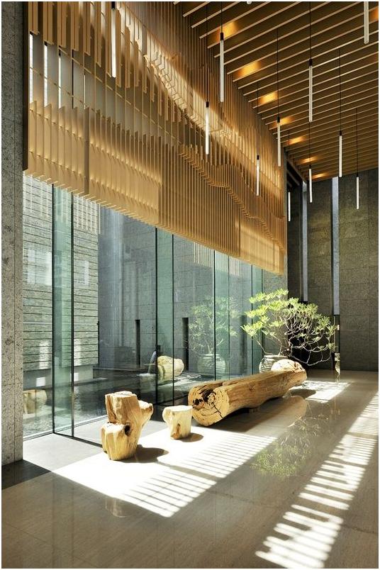 madrid nanarquitectos nancontract interiorismo diseño reformas pontevedra hotel