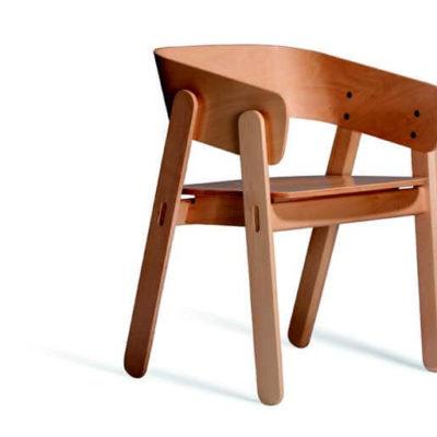 Madrid Nanarquitectos Nancontract Interiorismo Diseño Reformas Pontevedra Mobiliario