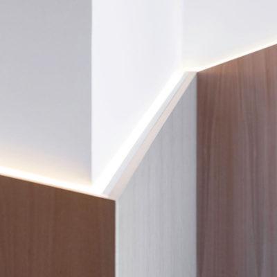 Madrid Nanarquitectos Nancontract Interiorismo Diseño Reformas Pontevedra Construcción