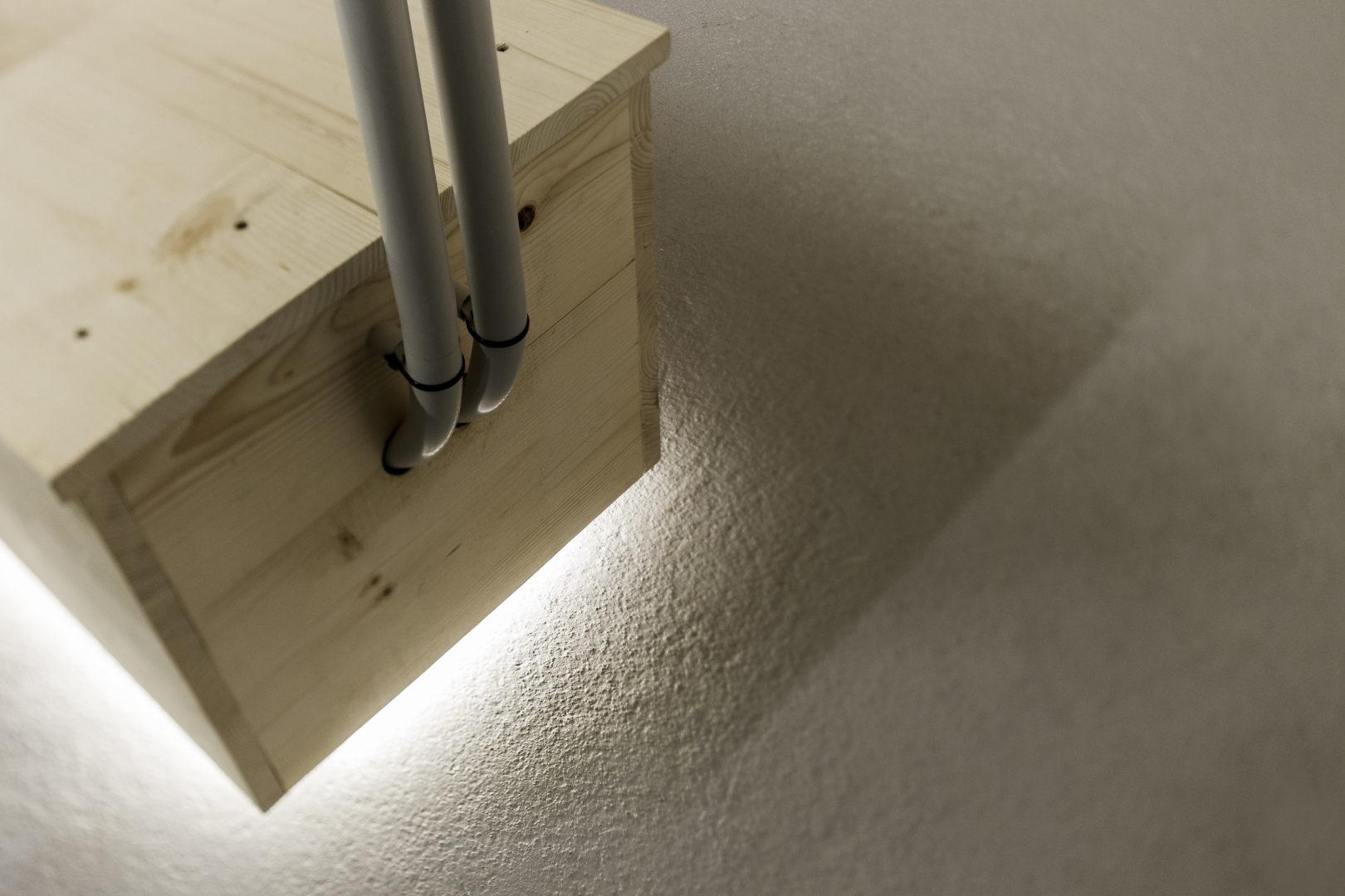 Nanarquitectos Nancontract Interiorismo Diseño Reformas Pontevedra Iconweb