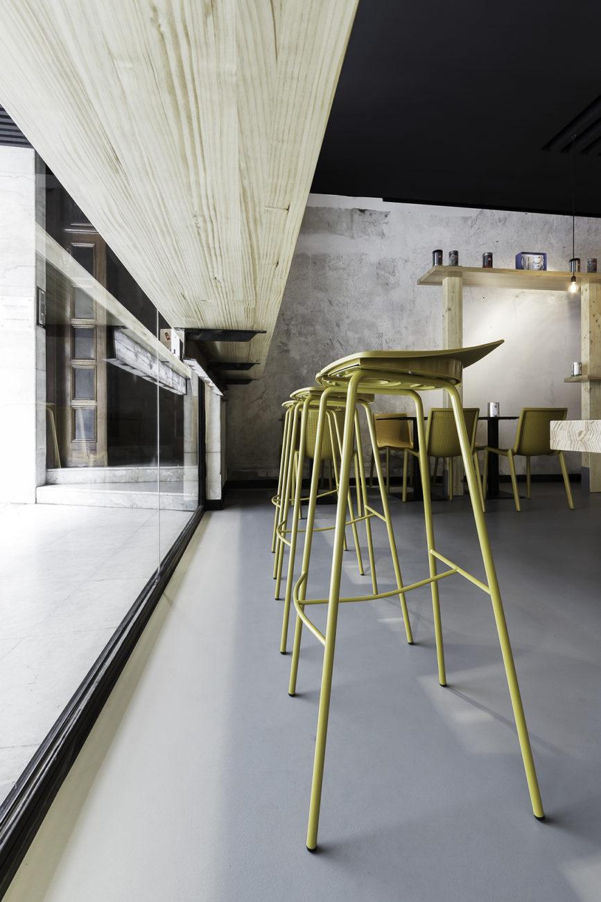 nanarquitectos nancontract interiorismo diseño reformas inshopnia