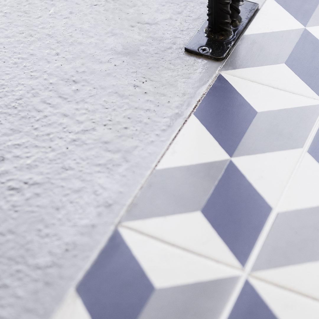 Nanarquitectos Nancontract Interiorismo Diseño Reformas Maisquepan