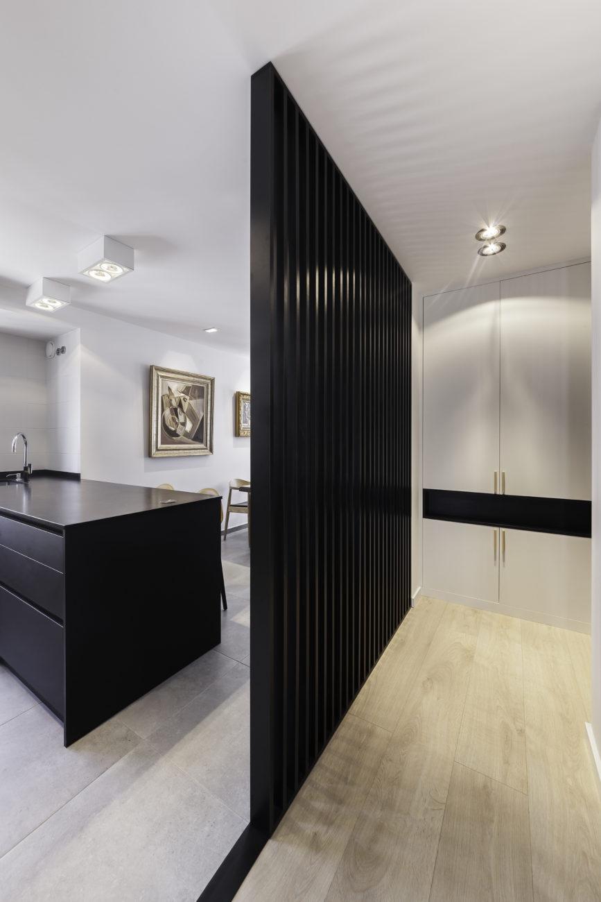 nanarquitectos nancontract interiorismo diseño reforma vivienda corbaceiras
