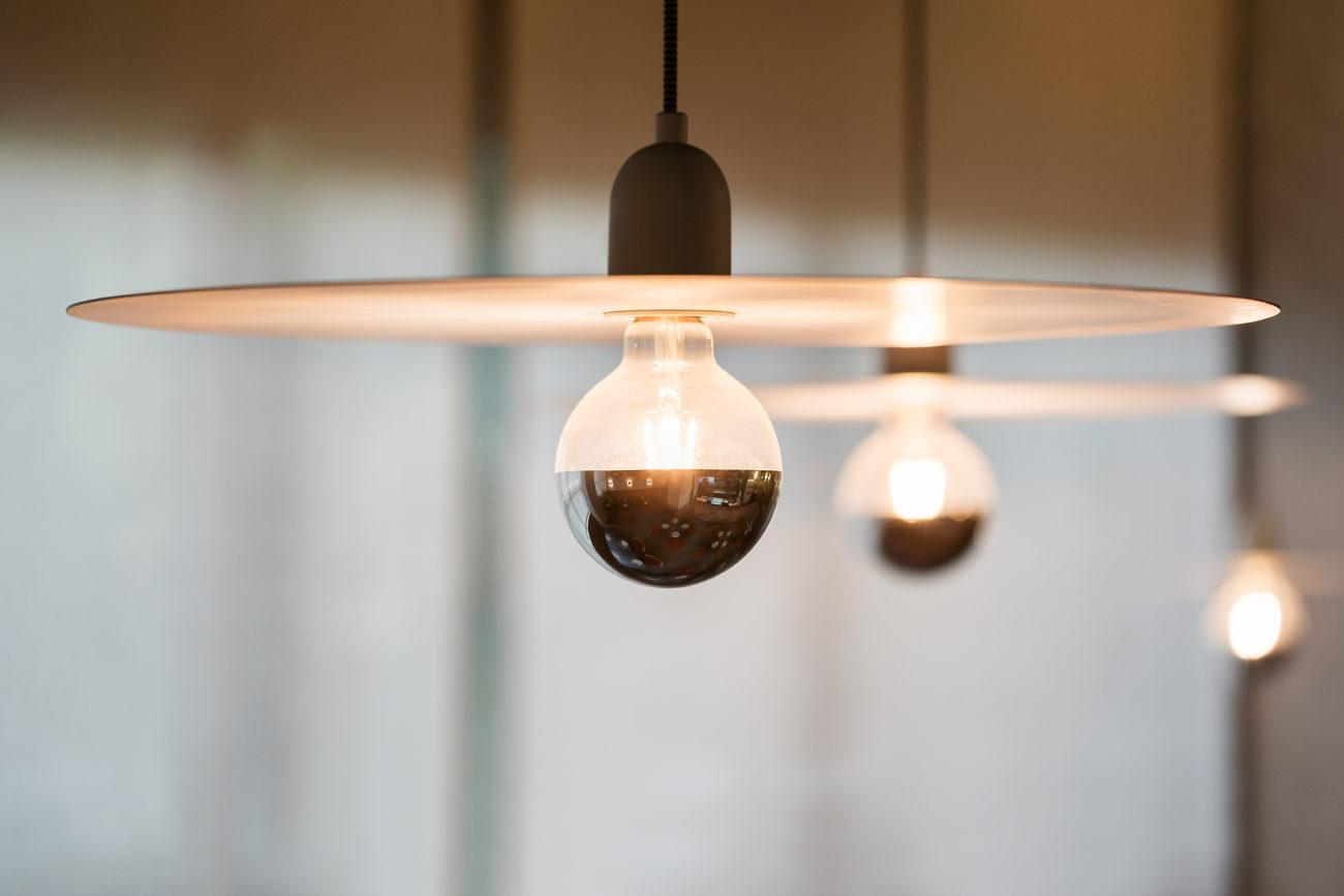 diseño de restaurantes nan arquitectos madrid pontevedra proyecto reforma interiorismo