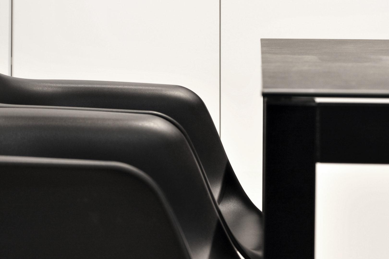 Nanarquitectos Nancontract Interiorismo Diseño Reformas Vivienda Poio
