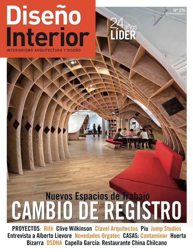 DImagazine Nº 270