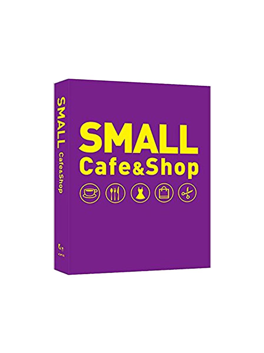 La Torta, MAISQUEPAN, A Seca, Inshopnia – Small Cafe & Shop Archiworld