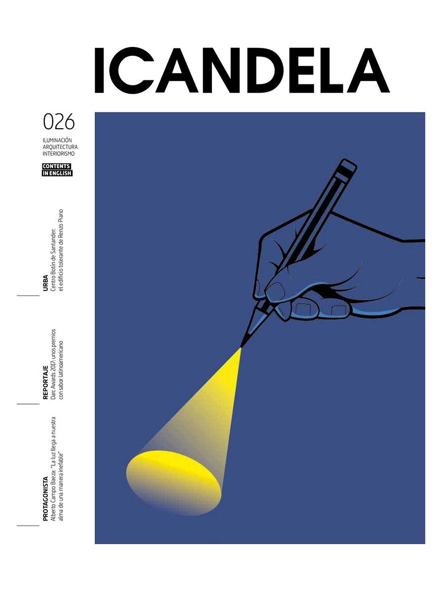 Sana Sana Pilates – ICANDELA Nº26