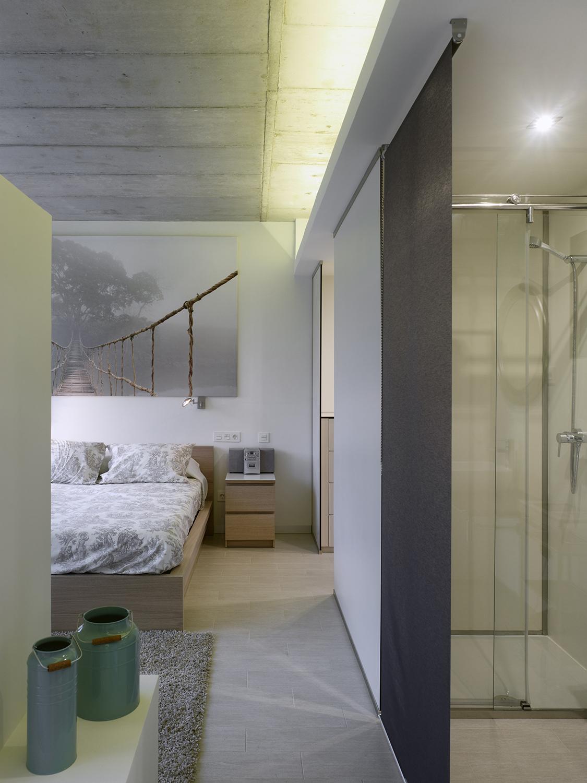 presupuesto para vivienda unifamiliar nan arquitectos madrid pontevedra proyecto casa interiorismo