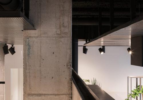 Montar Un Negocio Nan Arquitectos Proyecto De Reforma Licencia Madrid Pontevedra