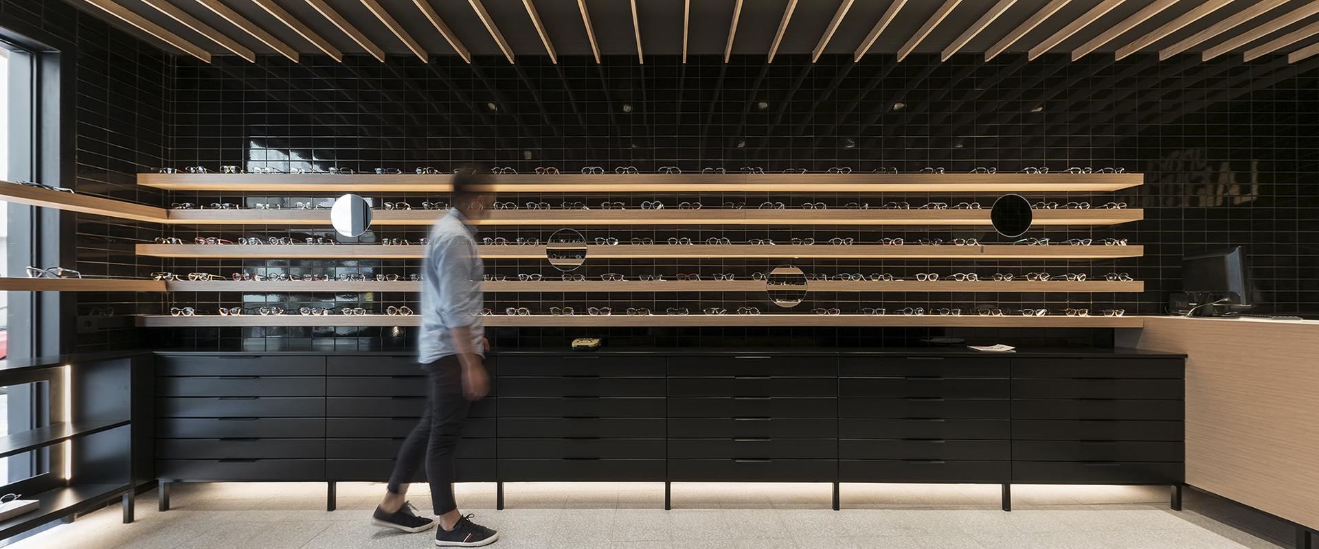 Claves para el diseño de espacios comerciales de éxito
